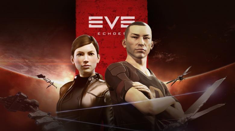 Neues MMORPG EVE Echoes hat Releasetermin – Für wen lohnt es sich?