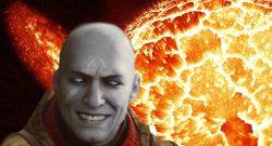 Spieler lieben es, in Destiny 2 sterbenden Planeten Lebewohl zu sagen
