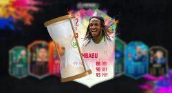 FIFA 20: Nutzt eure letzte Chance auf diese geniale FUT-Karte, bevor sie weg ist