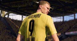 FIFA 21: TOTW 9 kommt mit Haaland und noch mehr starken Karten