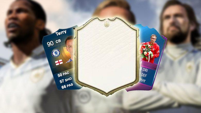 FIFA-21-Ikonen