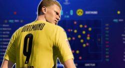 FIFA-21-Karrieremodus-Neuerungen