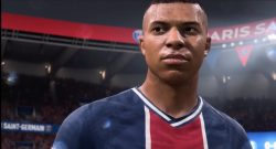 FIFA 21: Die 8 besten Spieler unter 400.000 Münzen