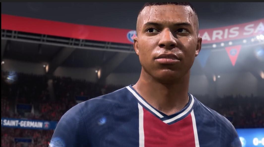 FIFA-21-Die-8-besten-Spieler-unter-400-000-M-nzen