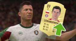 FIFA-21-starke-Bundesliga-Upgrades