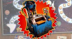 Eine der besten Änderungen von Fallout 76 Season 1 wird noch besser