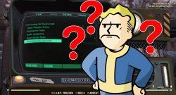 Fallout 76: Geheimnisvolle Radiosignale aufgetaucht – Das bedeuten sie