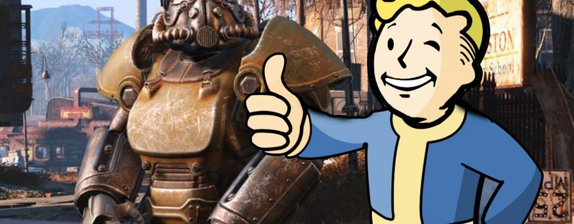 Fallout-TV-Serie-Amazon