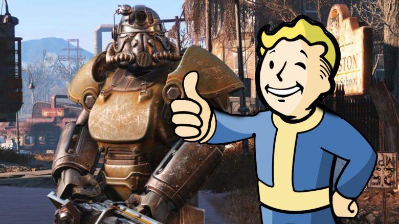"""Amazon bringt Kult-Reihe """"Fallout"""" ins TV – Mit den Machern von Westworld"""