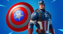 Fortnite: Im Shop gibt es einen neuen Marvel-Skin mit coolem eingebauten Feature