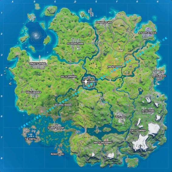 Fortnite-season-3-map-wasserlevel