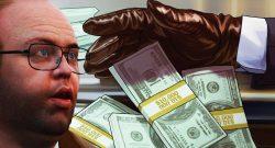 GTA Online verteilt ein dickes Geldgeschenk an alle – So sichert ihr es euch