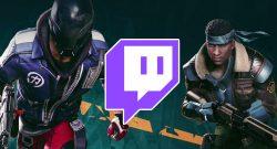 Neues Battle Royale von Ubisoft ist für Twitch gebaut – und das merkt man