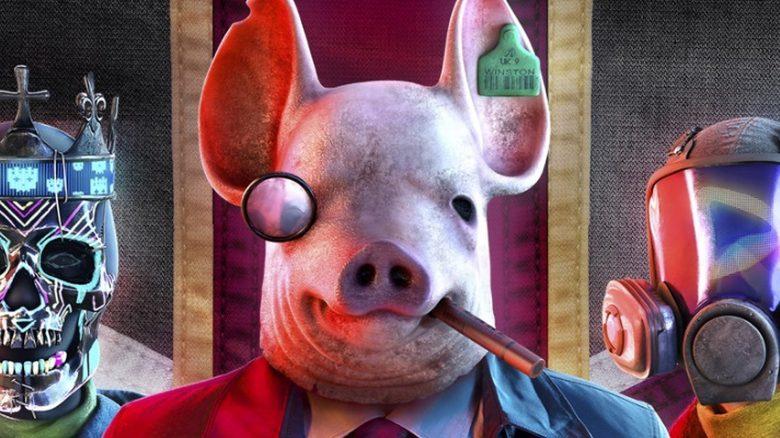 Legion Titel Piggy.v1