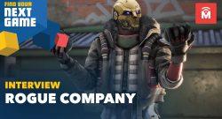 MeinMMO-Rogue-Company-FYNG-Titel