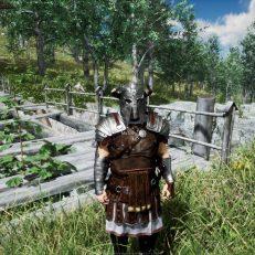 Mortal Online 2 Screenshot neu