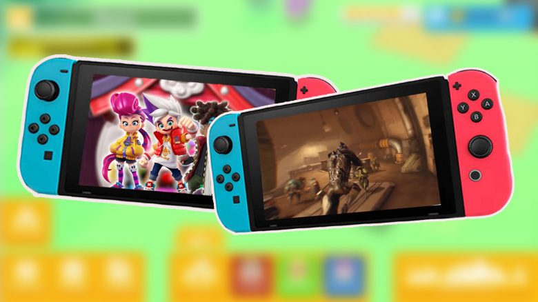 Nintendo-Switch-beste-kostenlose-Spiele