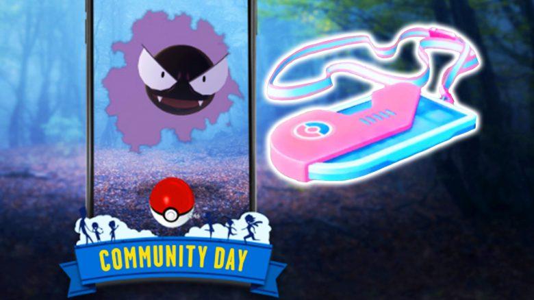 Pokémon GO: Diese Belohnungen gibt's im Nebulak-Ticket für 1 €
