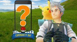 Pokémon GO: Die Termine für die nächsten 3 Termine Community Days sind bekannt