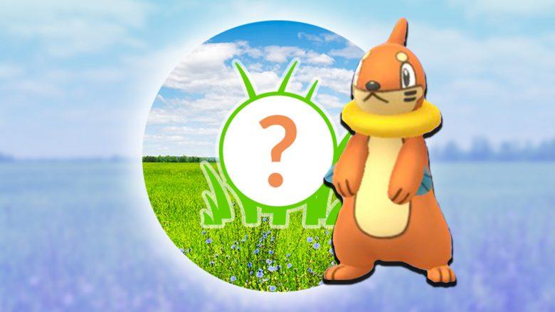 Pokémon GO: Rampenlicht-Stunde heute mit Bamelin und mehr EP – Lohnt das?
