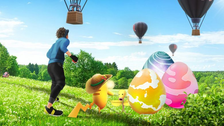 Pokémon GO: Alle neuen Raid-Bosse, Shinys und Quests ab dem 17. Juli