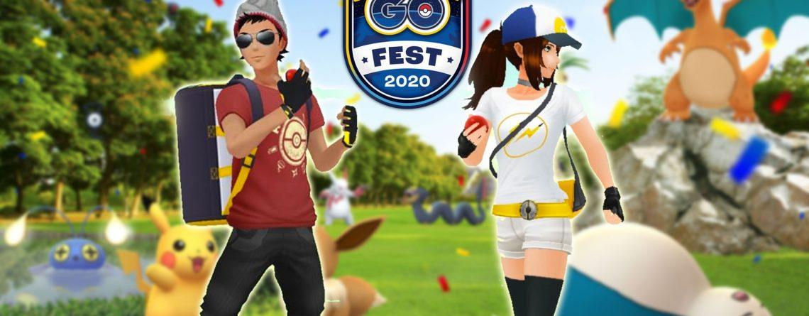 Pokemon-GO-Fest-Live-Ticker
