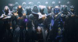 Glitch macht Destiny 2 noch mehr zum MMO – Erlaubt Raids mit 12 Leuten