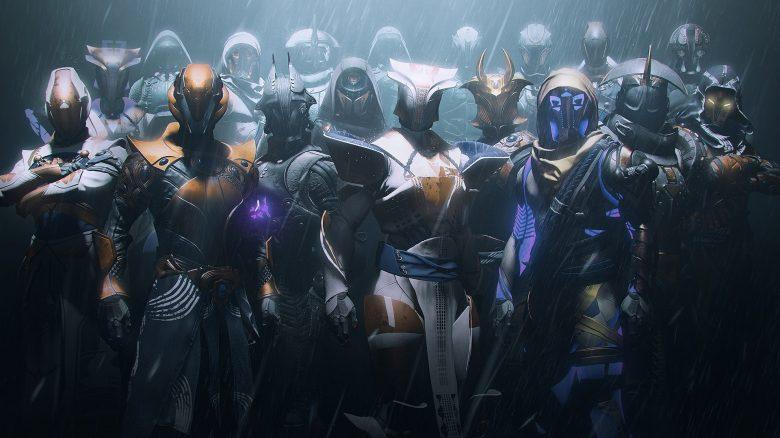 Raid-reag-Ausrüstung-Destiny-2-Titel