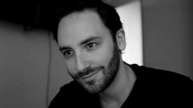 WoW: So toll ehrt Blizzard den verstorbenen Streamer Reckful