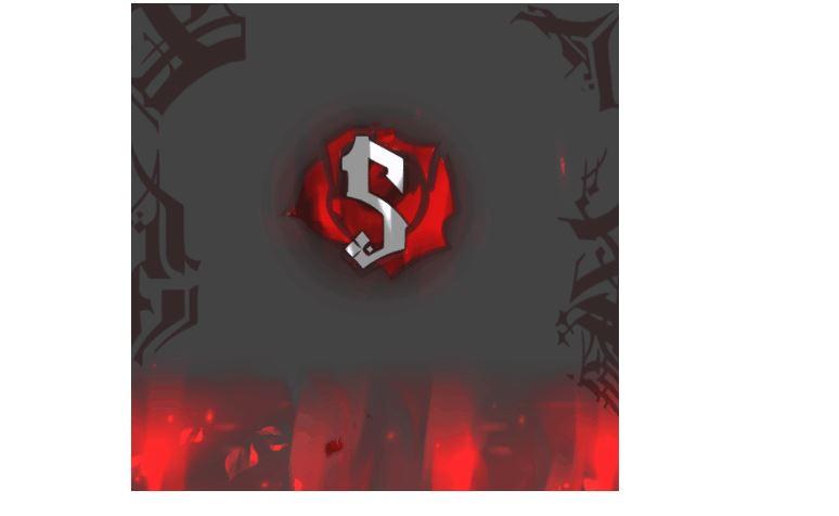 Riot-Games-S-LoL