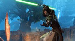 SWTOR Jedi