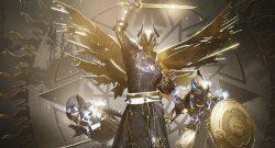 Destiny 2 spricht über die Zukunft: 9 wichtige Änderungen für 2021