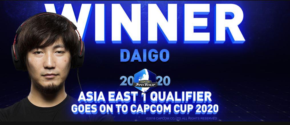 Street-Fighter-Daigo