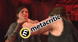 The Last of Us™ Part II_20200705003244