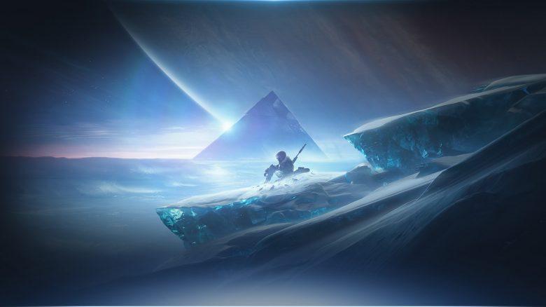 Neuer Teaser zu Beyond Light sorgt für Verwirrung – Das zeigt Destiny 2 heute