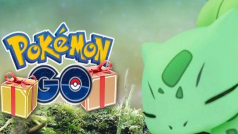 Pokémon GO: Nutzt diesen neuen Promo-Code für Geschenke im Oktober