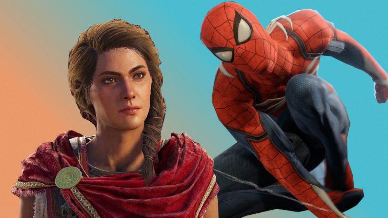 Die 7 spannendsten Angebote des Juli-Sales für eure PS4 im PS Store