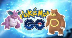 Pokémon GO: 10 verdammt coole Monster, die viel stärker sein müssten