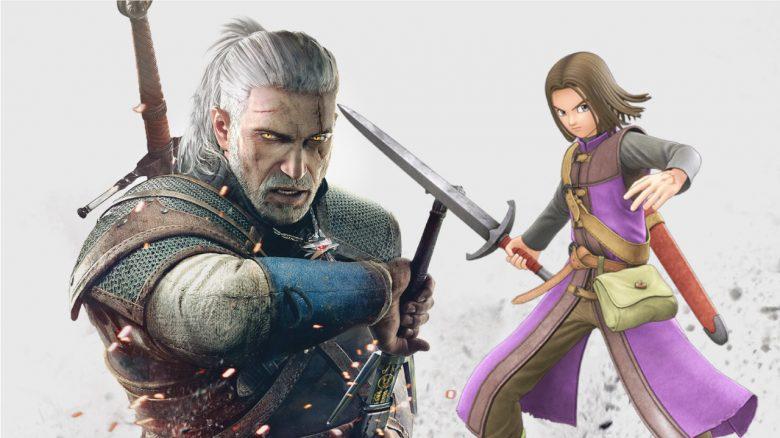PS Summer Sale: 7 Rollenspiele für die PS4 im Angebot, die jeder gespielt haben sollte