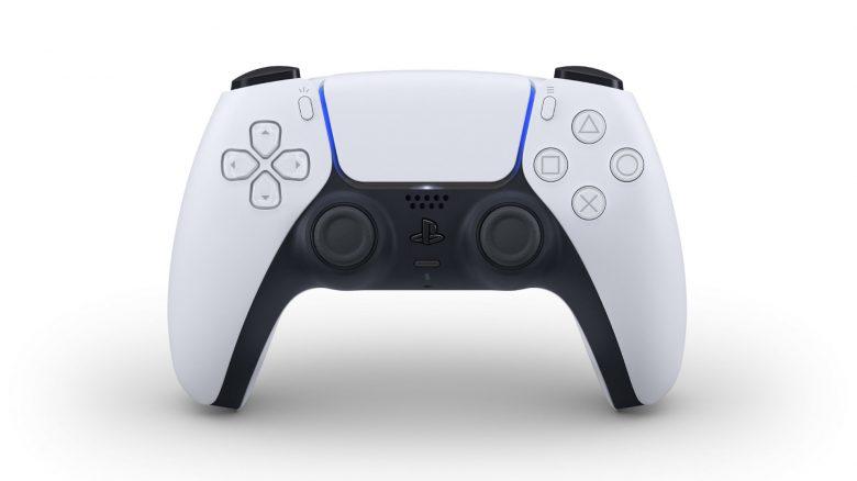 PS5: Alle bestätigten Spiele, die neue Features des DualSense-Controllers nutzen