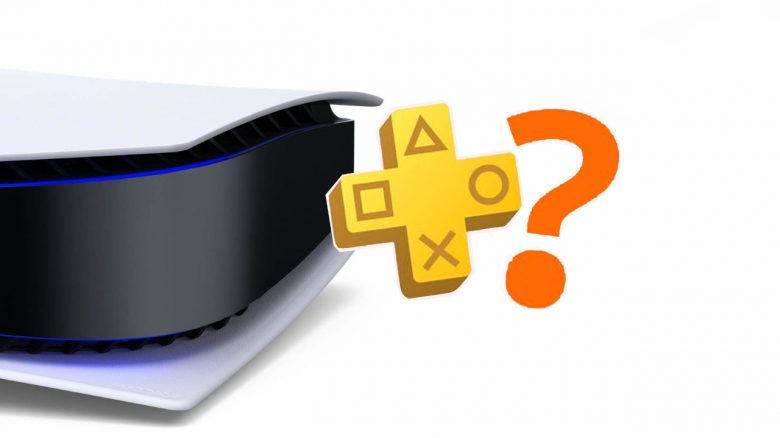 Zum PS5-Release muss PS Plus dringend besser werden, fordern Fans