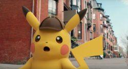 Pokémon GO soll in den USA schon für 30.000 Verletzte und 250 Tote gesorgt haben