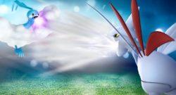 Heute startet der Premier-Cup in Pokémon GO – Meta, Zeitplan, Pokémon