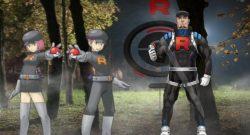 Trainer in Pokémon GO meckern: Durch fiesen Fehler können sie gerade nicht leveln