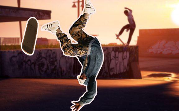 Tony-Hawks-Pro-Skater-Online-Multiplayer