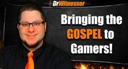 Twitch-Dr-Witnesser.v1