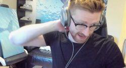 Twitch-Streamer stirbt mit Hardcore-Char im MMORPG, weil er falsch afk geht