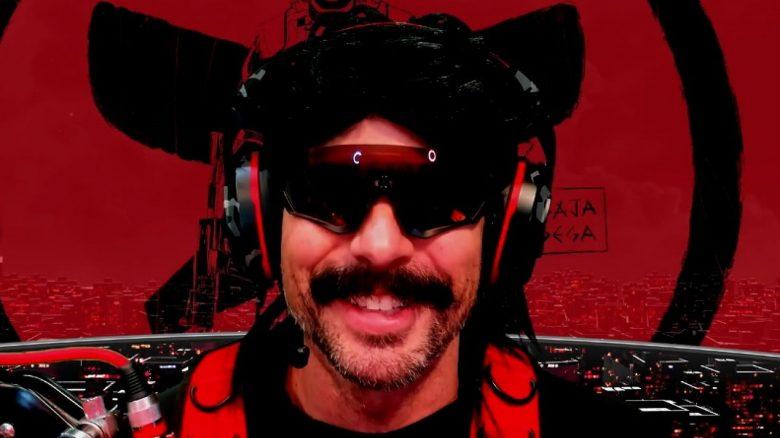 Twitch Titel Doc lachend.v1