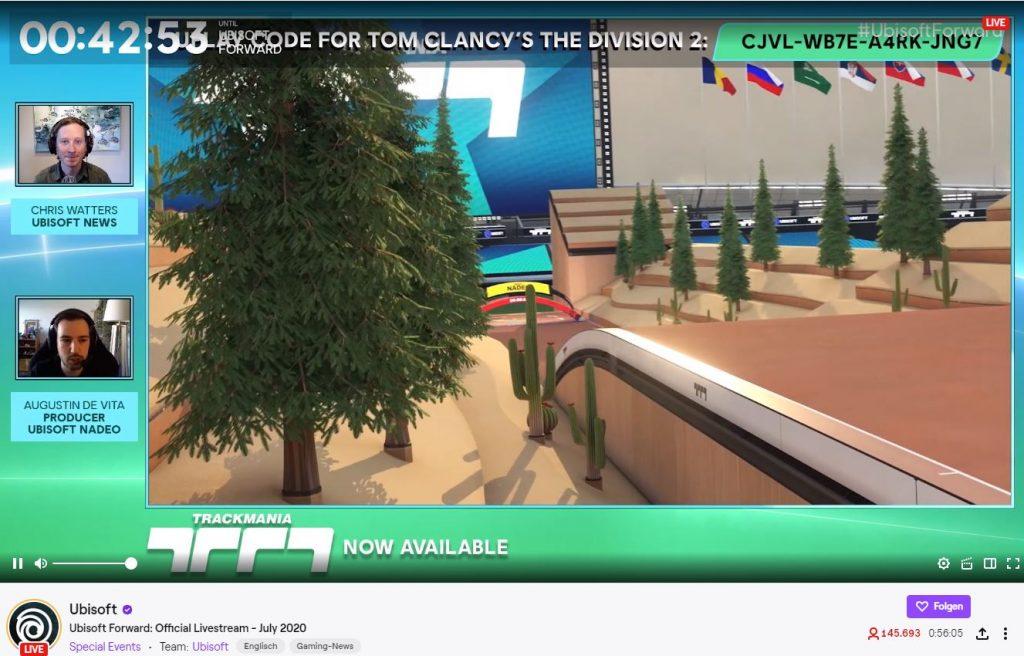 Ubisoft-Twitch-Trackmania