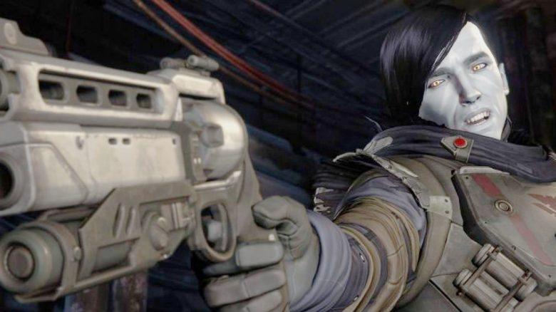 Der liebsten Waffenart der Spieler geht's in Destiny 2 so schlecht, wie noch nie